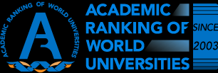 ShanghaiRanking's Global Ranking of Academic Subjects 2018 - Clinical Medicine